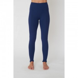 Move It Leggings - Ocean