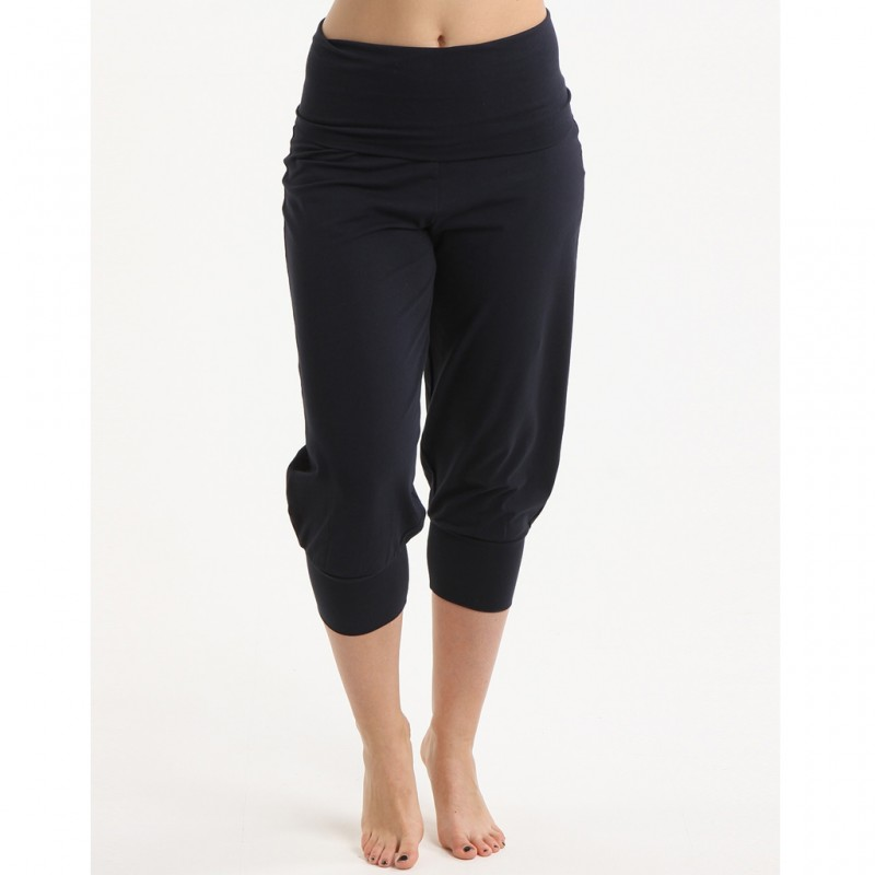 Crop Pants Asquith - 3/4 yoga broek vrouwen