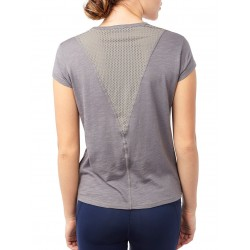 Cap Sleeve Tee Fundament