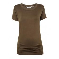 Bamboo Short Sleeve Tshirt