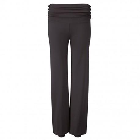 Wellicious Yoga Pants