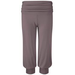 3/4 Yoga Pants Wellicious