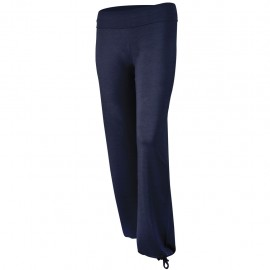 Bamboo Tie Pants Asquith