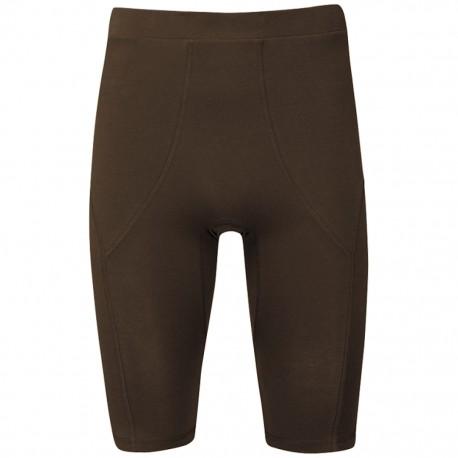 W2 Active Shorts