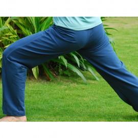 Yoga Broek Buripur