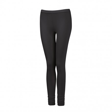 Easy Leggings Wellicious