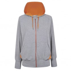 Every Cloud Hoody Asquith