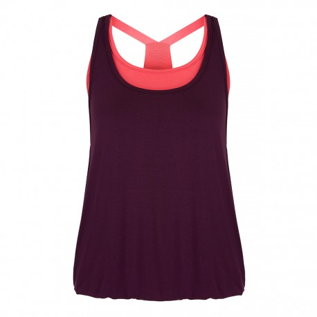Lotus Layer Top Asquith