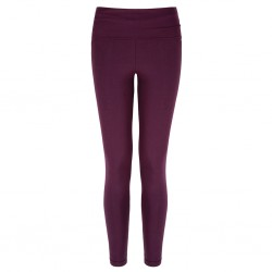 Asquith Om Leggings