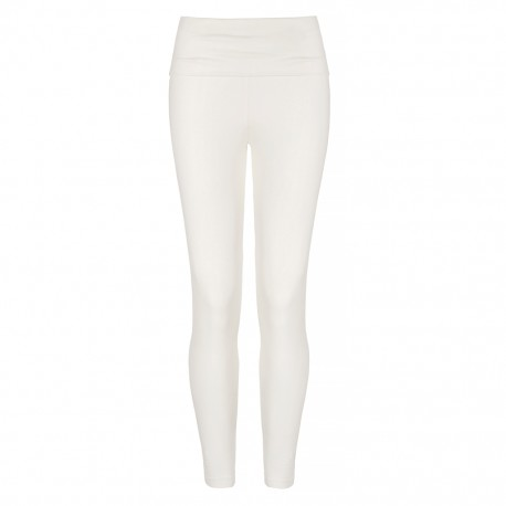 Om Leggings Asquith Ivory