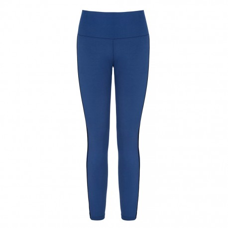 Flow with it Leggings Asquith Denim