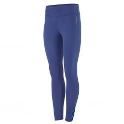 Mandala Tight Yoga Legging Midnight