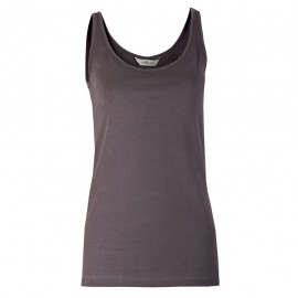 Round Neck Top Asquith