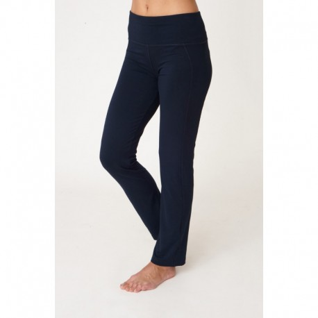 Live Fast Pants Navy